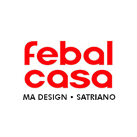 Febal Casa MA Design